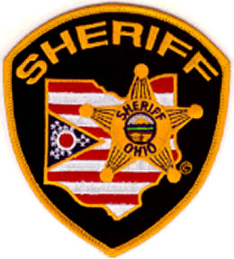 miami county sheriff ohio sex offender in Derby